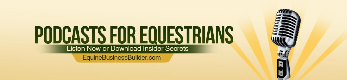 Equine Business Builders